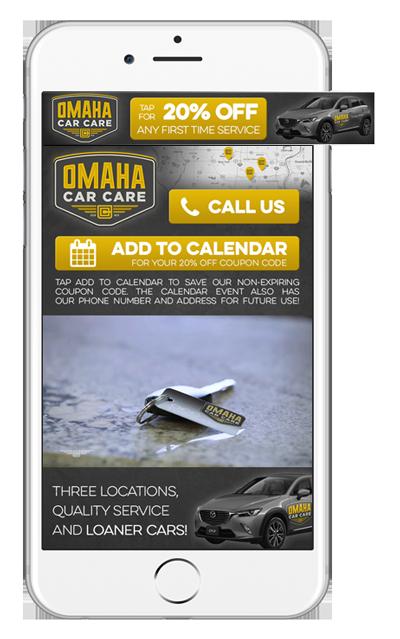 Omaha Car Care